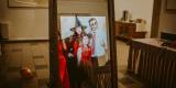 Fotolustro by Legun (nowoczesna fotobudka) Selfie Mirror, Zduńska Wola - zdjęcie 4