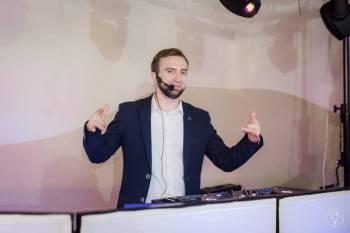 DJ Wituś, DJ na wesele Wrocław