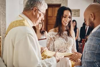 Infinity Exclusive Wedding - Fotografia ślubna, Fotograf ślubny, fotografia ślubna Żuromin