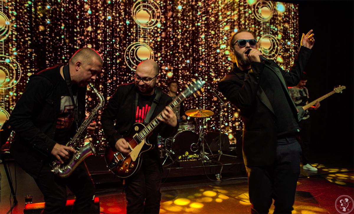 It's Freak Cover Band, Warszawa - zdjęcie 1