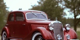 Zabytkowe Mercedesy 1950r i 1967r do Ślubu !!! IDEAŁY !!!, Gdańsk - zdjęcie 6
