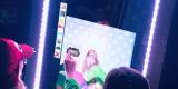 FOTOLUSTRO SelfiEvents- Profesjonalna organizacja rozrywki, Bytom - zdjęcie 6