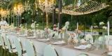 Justyna Grzymała Weddings & Events, Warszawa - zdjęcie 3