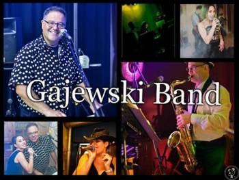 Gajewski Band, Zespoły weselne Olsztyn