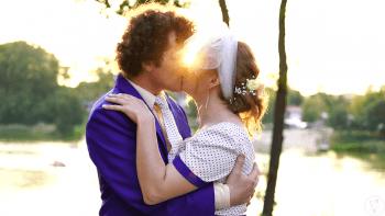 Film Weselny - LANS, Kamerzysta na wesele Gdynia