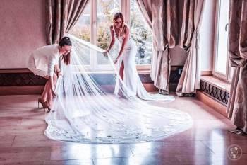 MARRY ME - Konsultantka Ślubna, Wedding planner Toszek