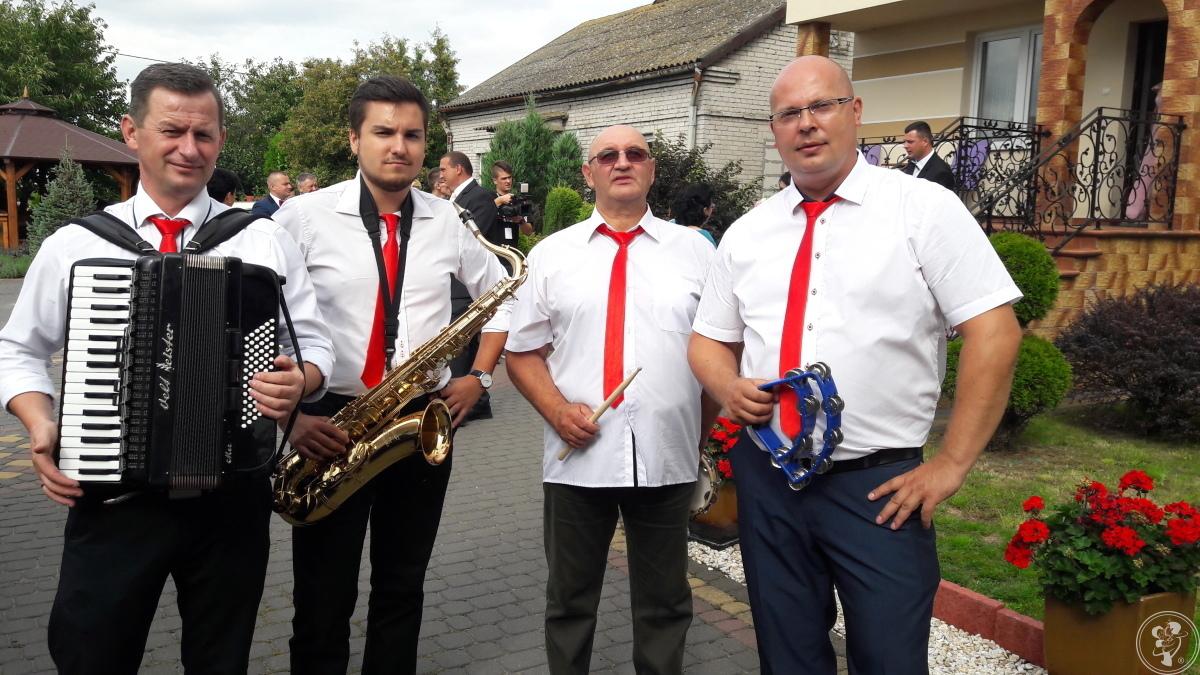 Meteor -Zespół muzyczny, Płock - zdjęcie 1