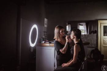 Pracownia Makijażu #postawkamakeup ZAPISY 2020, kosmetyki nietestowane, Makijaż ślubny, uroda Żywiec