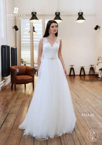PRINCESSE Salon Mody Ślubnej, Salon sukien ślubnych Stawiski