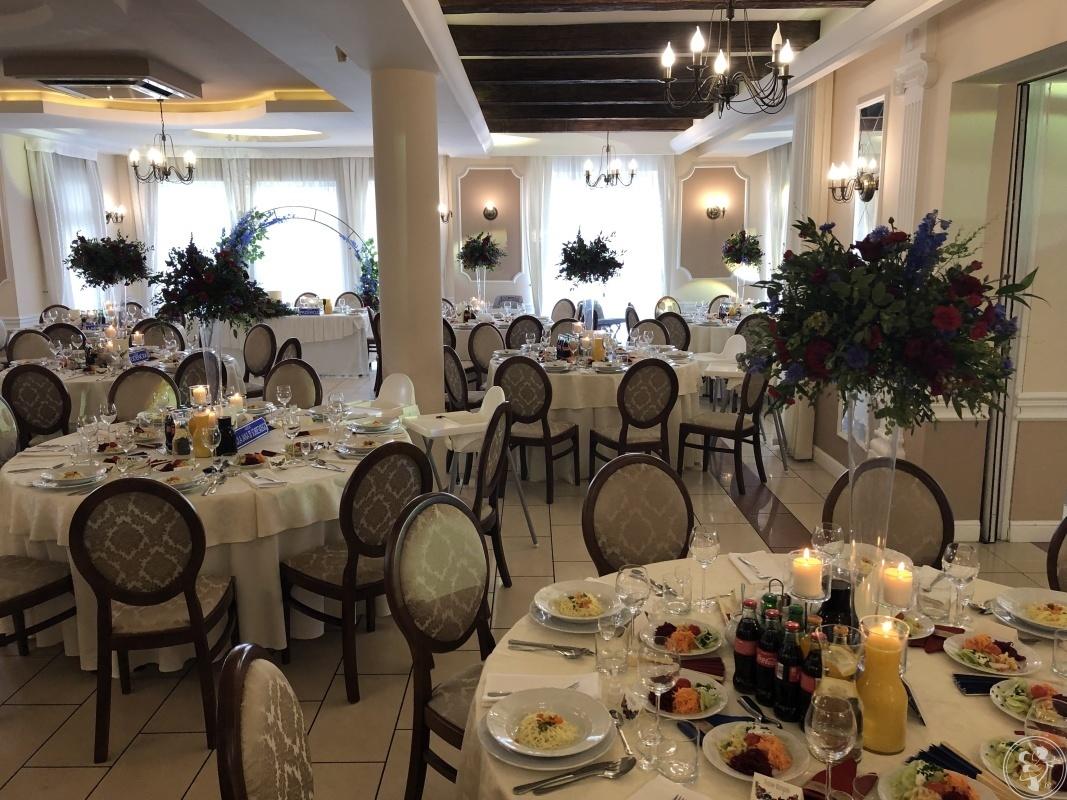 Hotel Restauracja Koral***, Wieliczka - zdjęcie 1