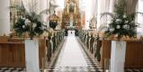 EwisDekoracje -  Aranżacje ślubne i weselne., Rzeszów - zdjęcie 4