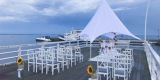 Restauracja Na Molo - Twoje wymarzone wesele nad morzem, Puck - zdjęcie 5
