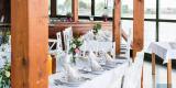 Restauracja Na Molo - Twoje wymarzone wesele nad morzem, Puck - zdjęcie 6