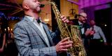 Saksofon / saksofonista / Sax / DJ na ślub, urodziny, event, wesele., Orzesze - zdjęcie 4