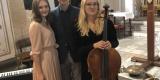 Profesjonalna oprawa muzyczna uroczystości, Magnuszew - zdjęcie 6