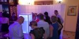 Event Makers Fotobudka Fotolustro Selfie Mirror, Olsztyn - zdjęcie 2