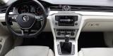 Sprawdzony i luksusowy samochod do ślubu-Volkswagen Passat B8, Tarnowskie Góry - zdjęcie 5