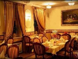 Hotel Zaodrze,  Opole