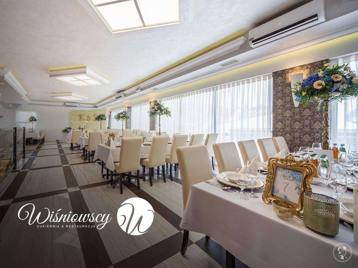 Restauracja Wiśniowscy, Wielogłowy - zdjęcie 1
