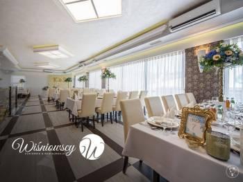 Restauracja Wiśniowscy, Sale weselne Wielogłowy
