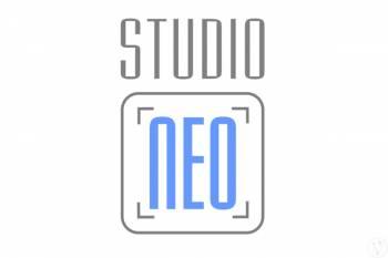 Studio NEO - wideofilmowanie, Kamerzysta na wesele Wysoka