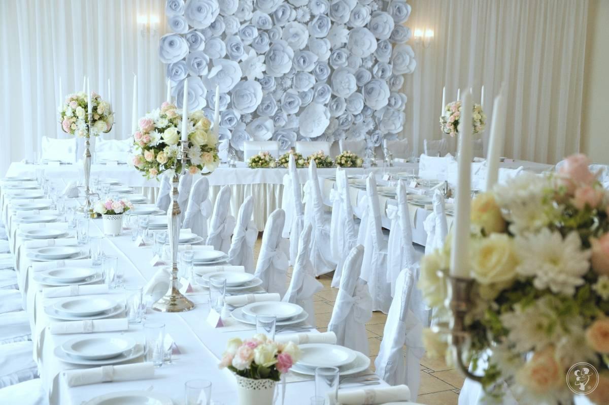 Spełniamy weselne marzenia..Wesele w Hotelu Fenix!, Morzyczyn - zdjęcie 1