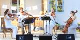 Skrzypce solo/w duecie na Twoim ślubie/kwartet, Kraków - zdjęcie 6