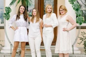 The Magical Events Wedding Planners | Organizacja Ślubów i Wesel, Wedding planner Osieczna