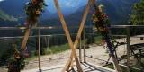Dekoracje okolicznościwe i florystyka ślubna Lampionowo, Zakopane - zdjęcie 5
