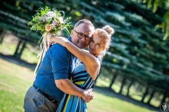 Fotograf na ślub wesele - dojazdy w cenie, zdjęcia gratis, Fotograf ślubny, fotografia ślubna Rogoźno