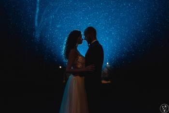 Naturalna fotografia ślubna 💖 z miłości 💖 Pakiety FOTO / VIDEO, Fotograf ślubny, fotografia ślubna Wolbórz