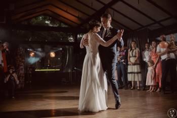 House Of Arts 🤍 ciekawy reportaż ślubny  🎥  dron, ślub online 📡, Kamerzysta na wesele Krasnobród