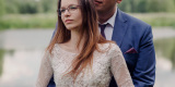 House Of Arts 🤍 ciekawy reportaż ślubny  🎥  dron, ślub online 📡, Lublin - zdjęcie 5
