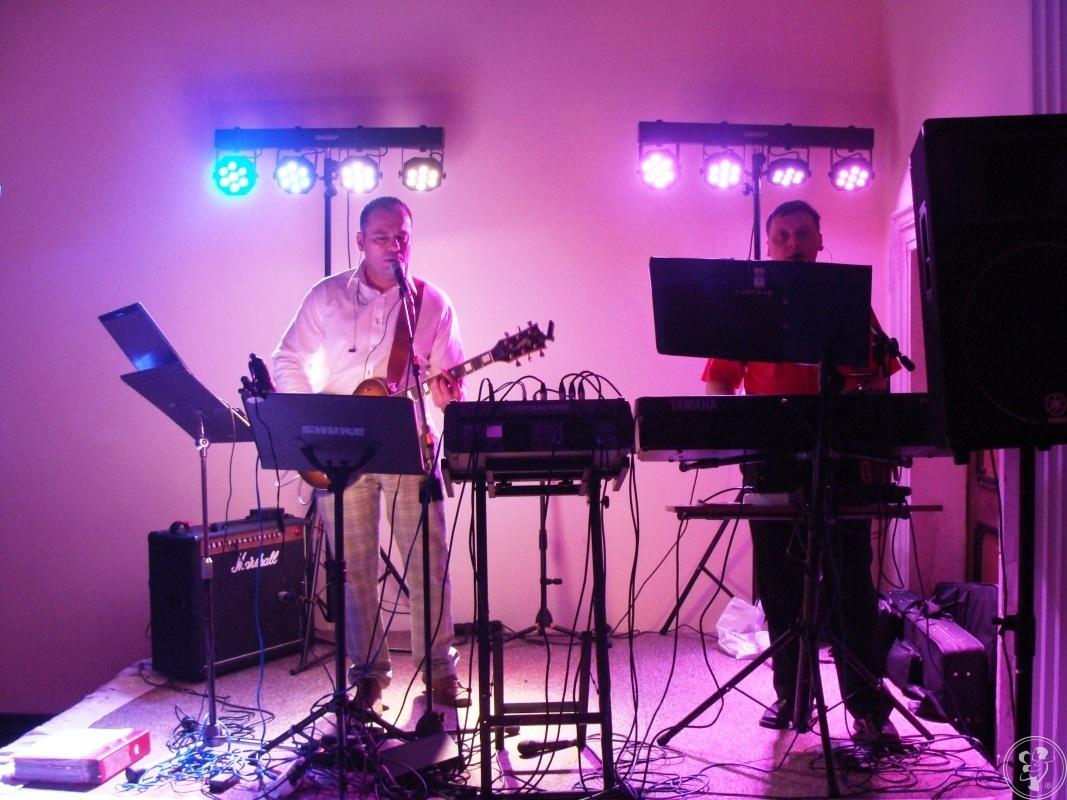 Disco Rockers, Świdnica - zdjęcie 1