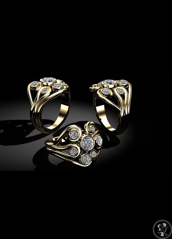 Joanna Krotofil - Owsian Jewellery, Swarzędz - zdjęcie 1