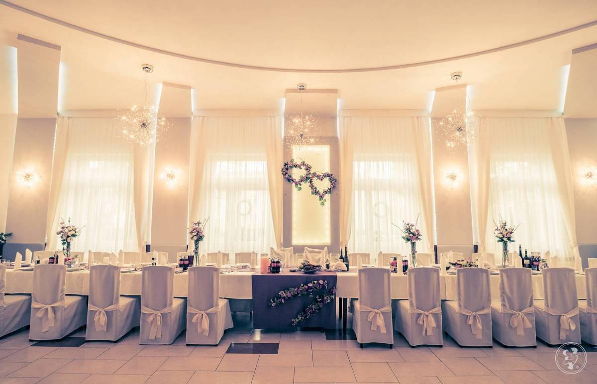 Hotel Poker, Częstochowa - zdjęcie 1