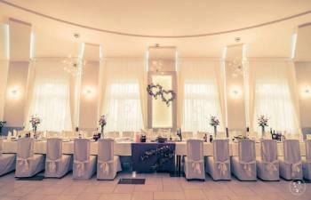Hotel Poker, Sale weselne Częstochowa