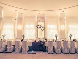 Hotel Poker,  Częstochowa
