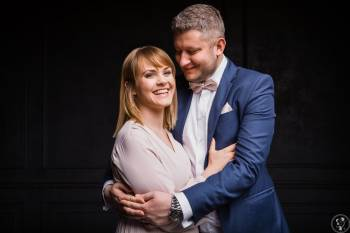 Wonder Weddings   EPICKIE FILMY ŚLUBNE   STYLOWA FOTOGRAFIA, Kamerzysta na wesele Lubomierz