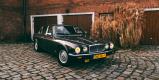 RettCar - zabytkowy Jaguar XJ6 1985 r., Wodzisław Śląski - zdjęcie 2