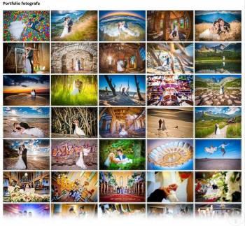 Piękne Wspomnienia Profesjonalna fotografia ślubna + gratisy!, Fotograf ślubny, fotografia ślubna Gdynia