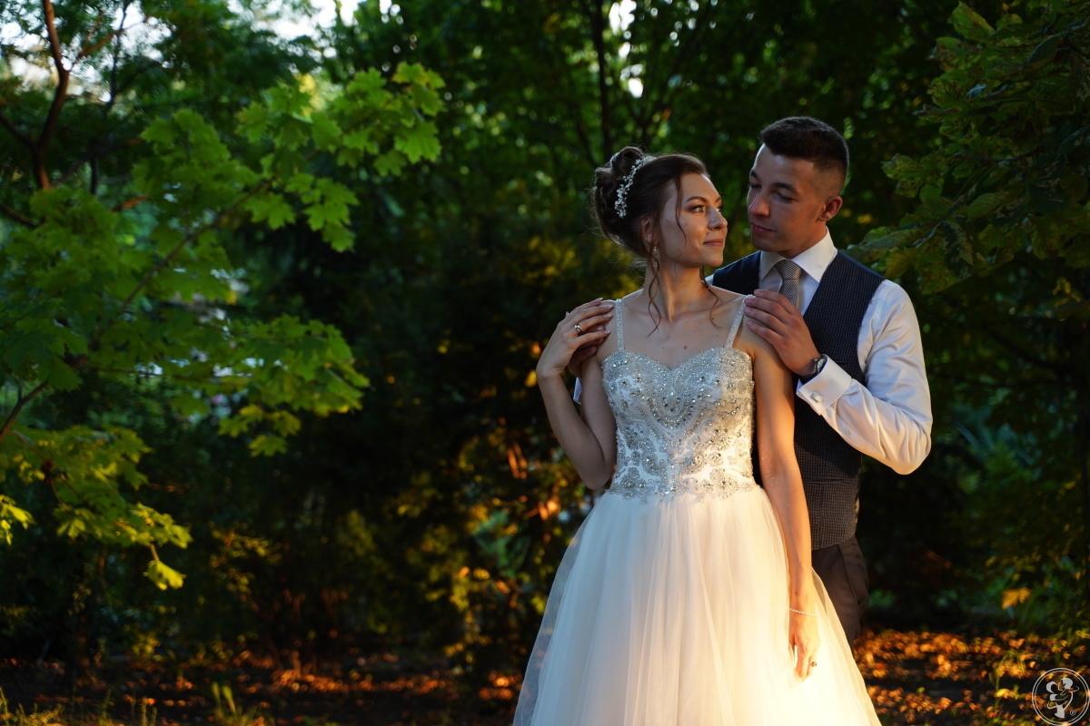 ProfiStudio - Wideofilmowanie DSLR, Fotografia, Dron, Wedding clip, Lublin - zdjęcie 1