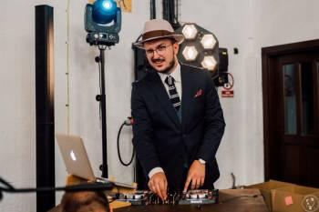 DJ Marcin Walczewski, DJ na wesele Śmigiel