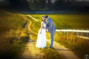 FotoRamka FOTORGAF+VIDEO=4500zł, Kamerzysta na wesele Wyszków