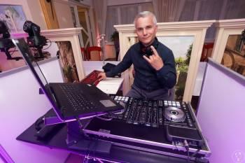 krzysztof czaja-dj,wodzirej,prezenter,konferansjer, DJ na wesele Barczewo