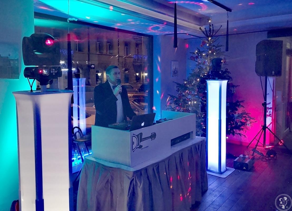 DJ Darek J - Zagram wszystko i dla każdego.Na życzenie-GITARA I ŚPIEW!, Piaseczno - zdjęcie 1