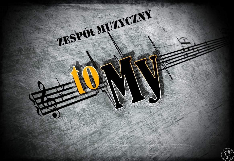 Zespół muzyczny toMy, Bochnia - zdjęcie 1