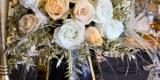 Lejman Design Group - WEDDING HUNTER aranżacja /kwiaty /scenografia, Pilica - zdjęcie 6