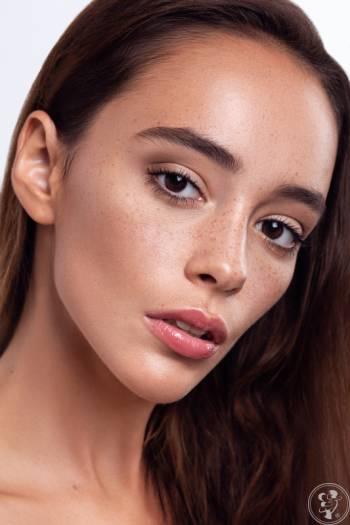 Botka Makeup  Makijaż Ślubny Wolne Terminy 2020, Makijaż ślubny, uroda Ryglice