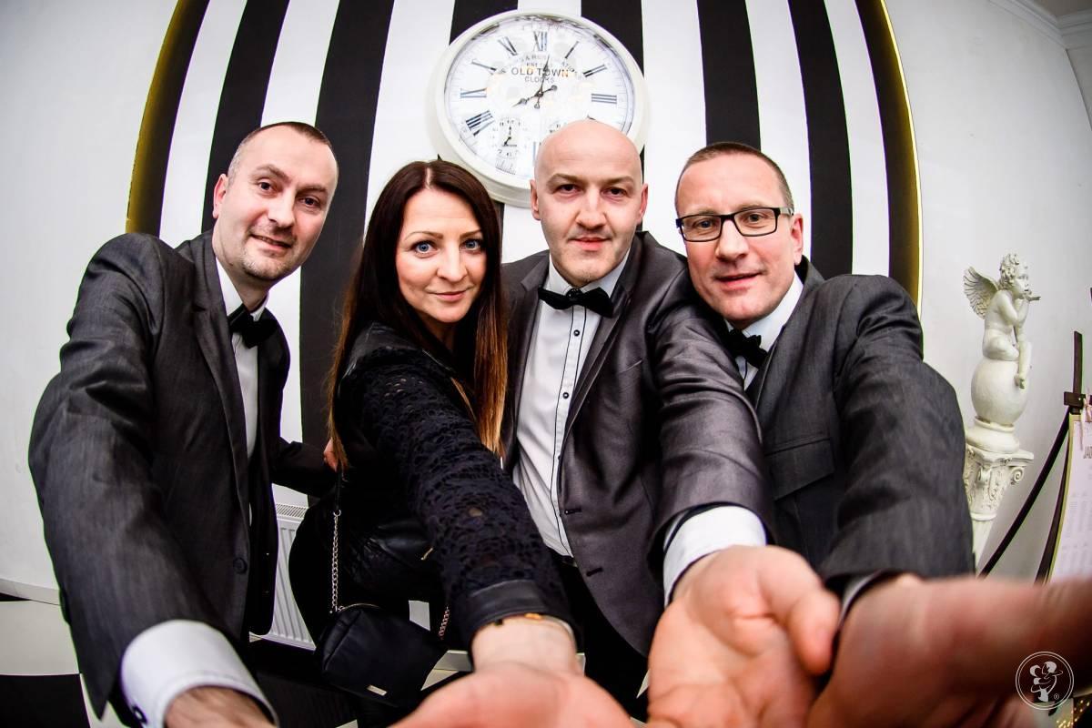 Bel Canto Zespół muzyczny, Rzeszów - zdjęcie 1